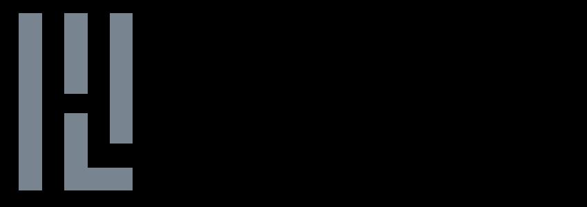 HÖNNUNARLAUSNIR